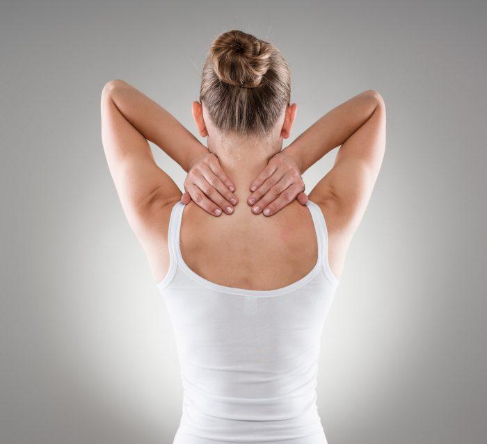 cuello-cervicales-postura-espalda-dolor-ejercicio-3