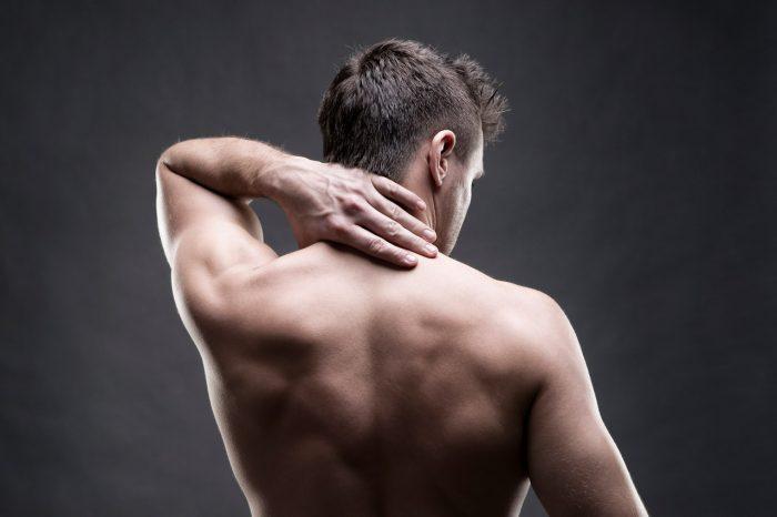 cuello-cervicales-postura-espalda-dolor-ejercicio-4