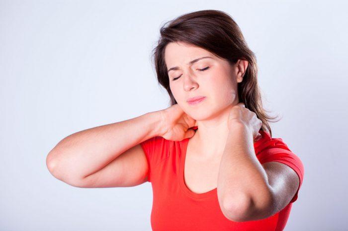 cuello-cervicales-postura-espalda-dolor-ejercicio-5