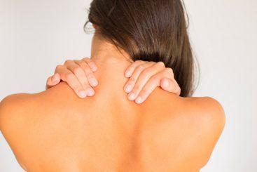 Descubre Cómo Mejorar tu Postura Cervical con Estos 7 Sencillos Ejercicios