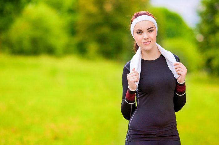 cuello-cervicales-postura-espalda-dolor-ejercicio