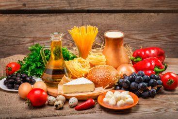Descubre los 10 Nutrientes más Esenciales para tu Cuerpo y Cómo Conseguirlos