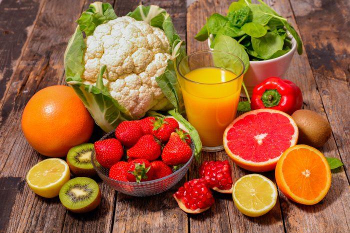 dieta-equilibrada-vegetales-frutas-vitaminas-2