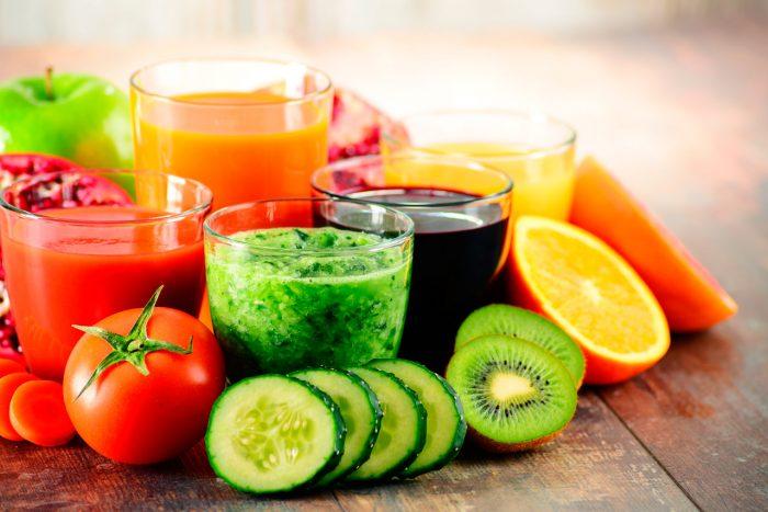 dieta-equilibrada-vegetales-frutas-vitaminas