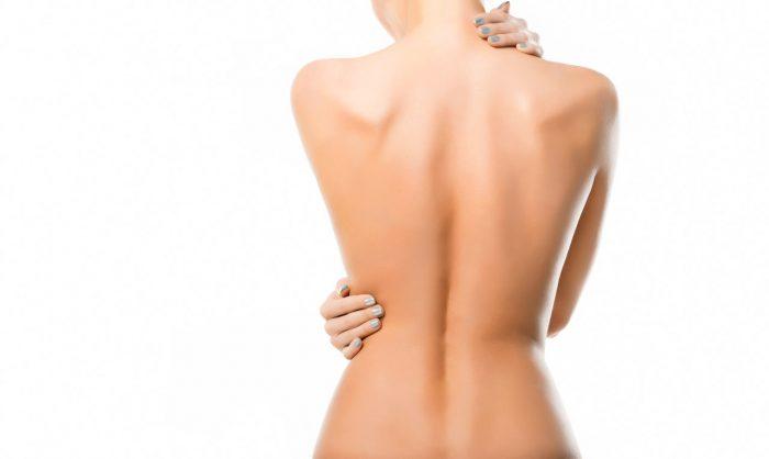 espalda-cuidado-belleza-piel