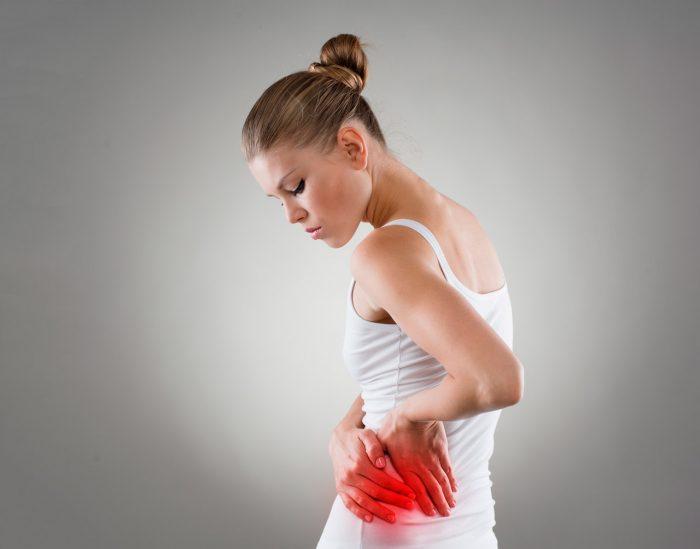 espalda-riñones-dolor-2