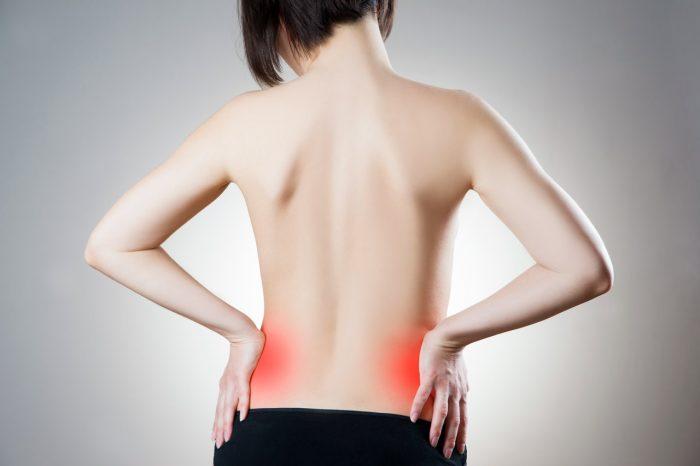 espalda-riñones-dolor-3