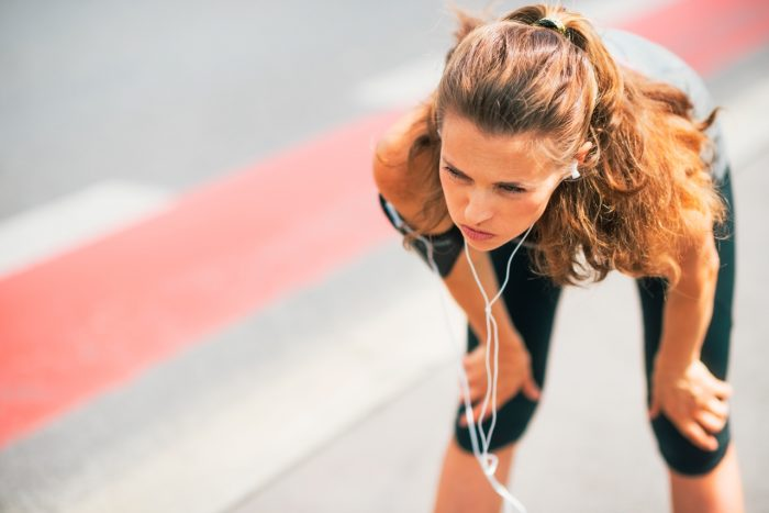 falta-de-aliento-disnea-ejercicio-fatiga