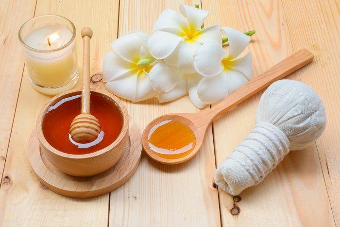 miel-tratamiento-belleza