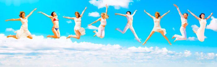 mujeres-alegria-salud