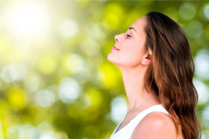 respirar-felicidad-relax