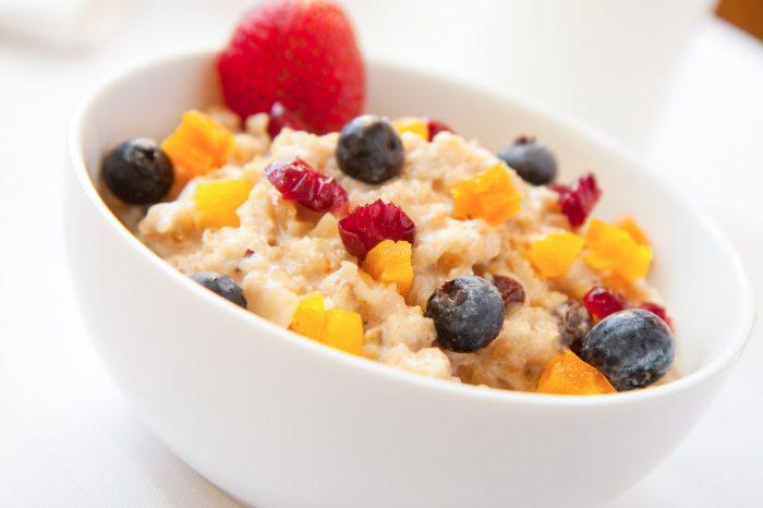 cereales-frutas