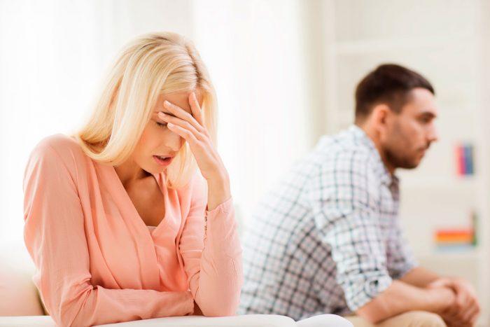 discusion-pareja-enfado