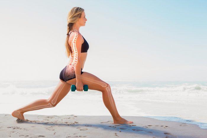 ejercicio-huesos-playa