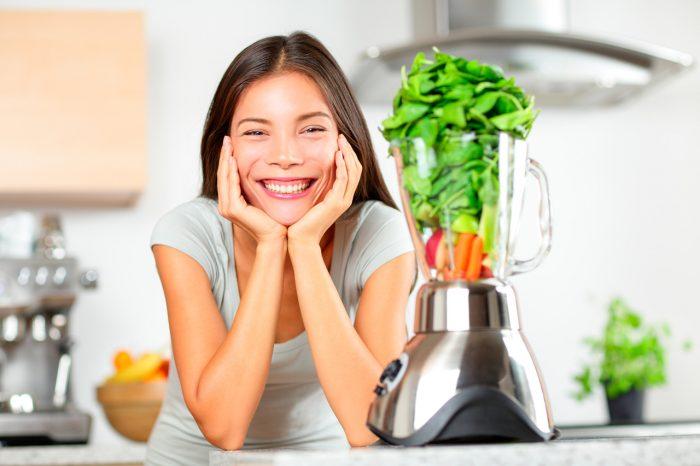 espinacas-verduras-dieta-adelgazar-feliz-perder-peso