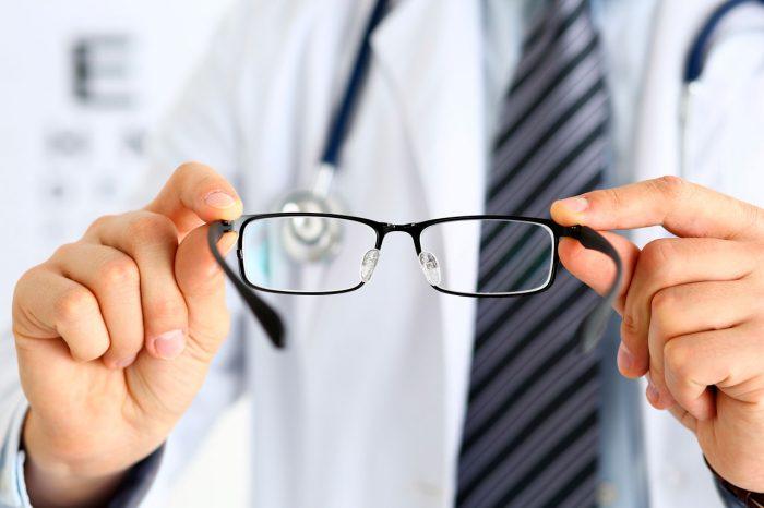 fatiga-visual-gafas
