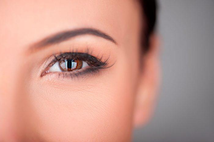 fatiga-visual-ojo-pestanas