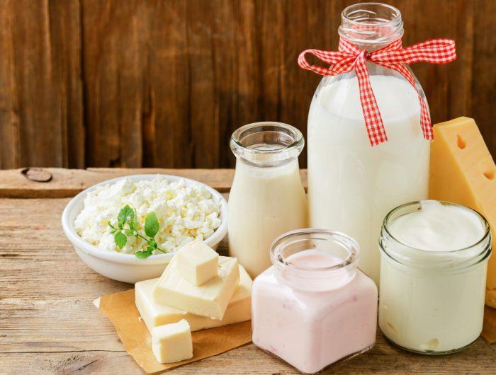 leche-derivados-yogur-queso-calcio-huesos