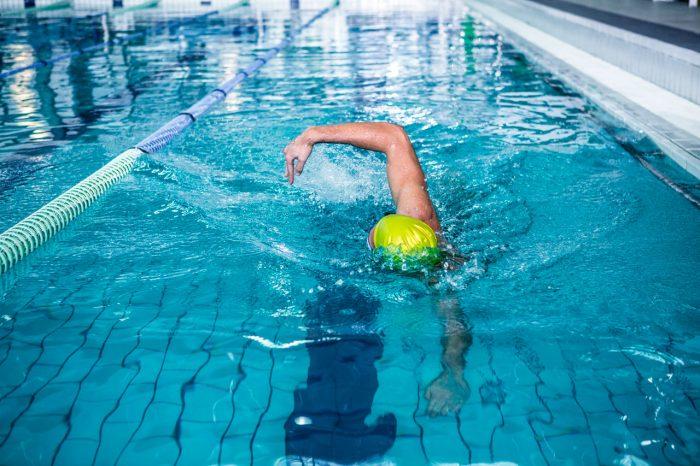 natacion-3