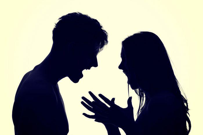pelea-discusion-pareja