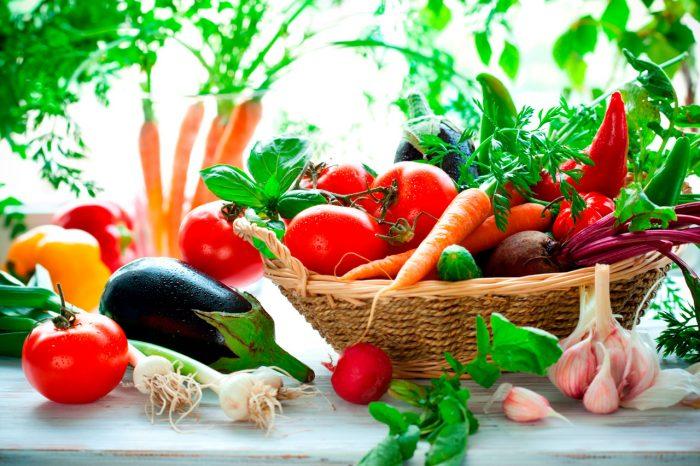 verduras-dieta-sana