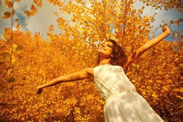6 Consejos y 5 Remedios Naturales para Eliminar los Metales Pesados de tu Organismo