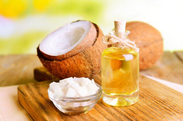 aceite-de-coco-vegetal