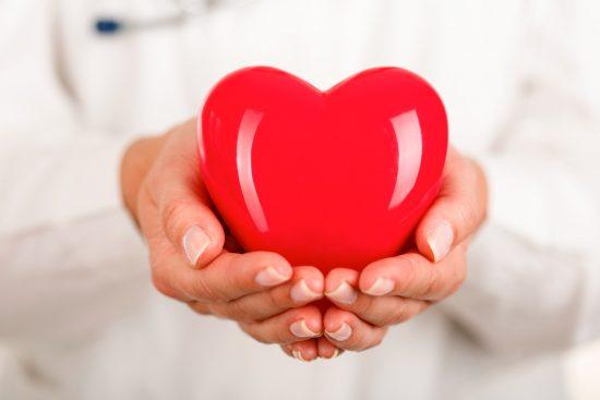 Ataques Cardíacos: 10 Consejos para Reducir el Riesgo de Padecerlos