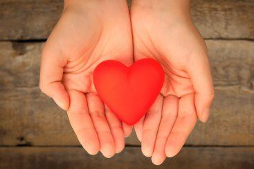 Cuida de tu Corazón con Estos 15 Sencillos Consejos