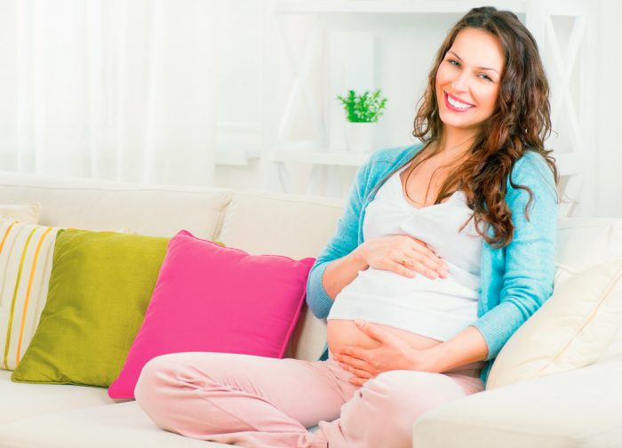embarazada-2