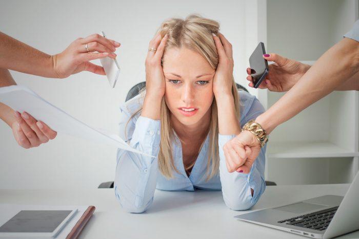 estres-cansancia-ansiedad