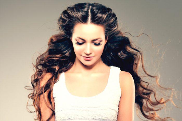 pelo-bonito-cabello-hidratar