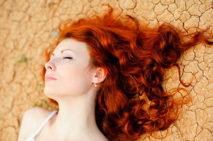pelo-cabello-quebradizo