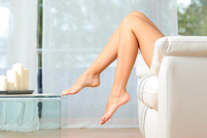 piernas-piel-3