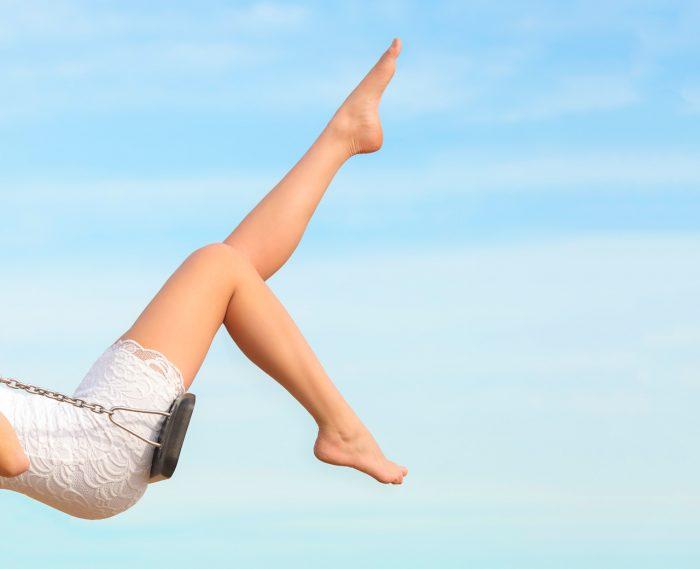 piernas-piel-feliz-felicidad-estres-ansiedad