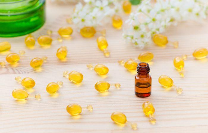 aceites-esenciales-signos-edad-3