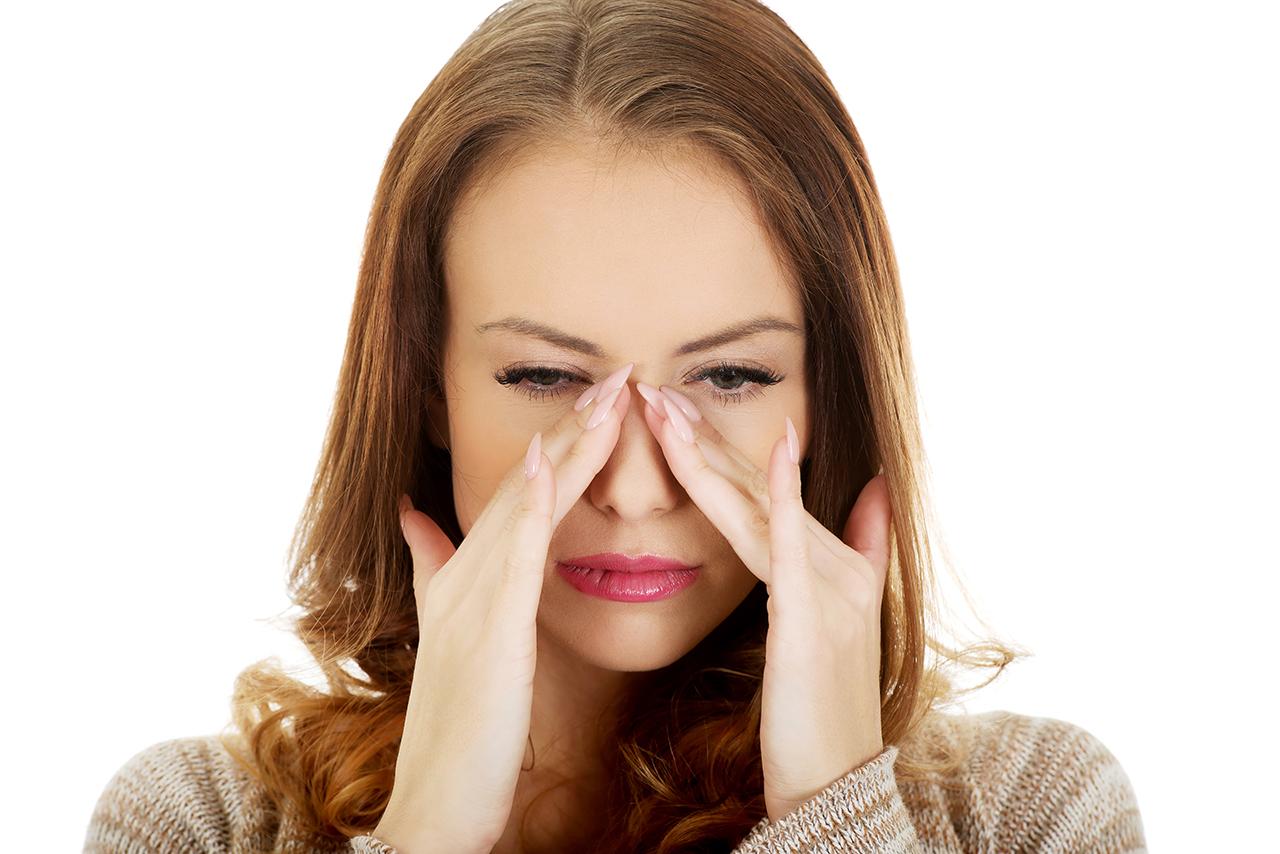 medicina para la gota grande alimentos con mas contenido de acido urico aspirina aumenta acido urico