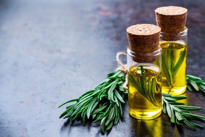 aceite-esencial-romero