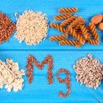 alimento-magnesio
