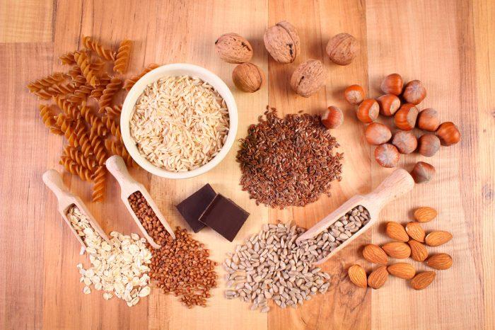 alimentos-magnesio