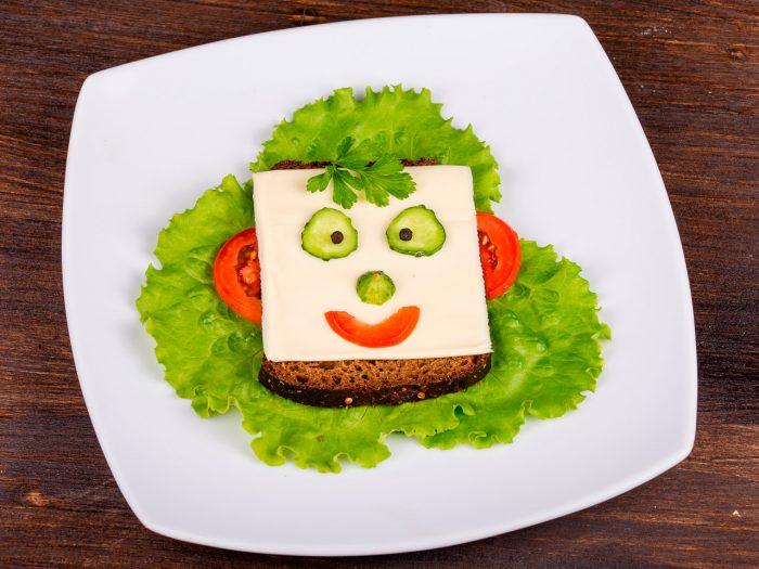 comida-divertida-verduras-frutas-ninos