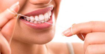dientes-sanos-hilo-dental