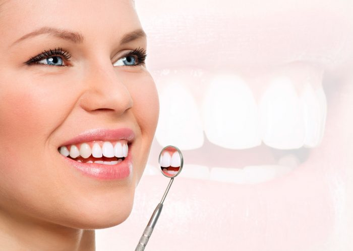 dientes-sanos-limpios