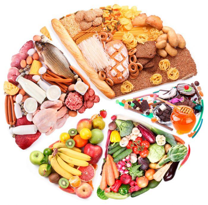 dieta-sana