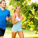 ejercicio-correr-running-perder-peso-adelgazar