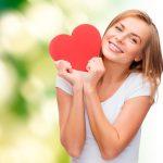 felicidad-cuidar-corazon