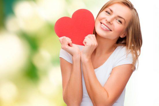 Reduce Definitivamente los Triglicéridos con Estos 10 Remedios Naturales