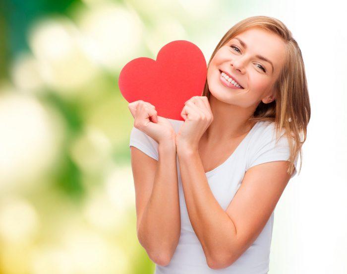 dietas acido urico y colesterol son buenos los pistachos para el acido urico alimentos q hacen subir el acido urico