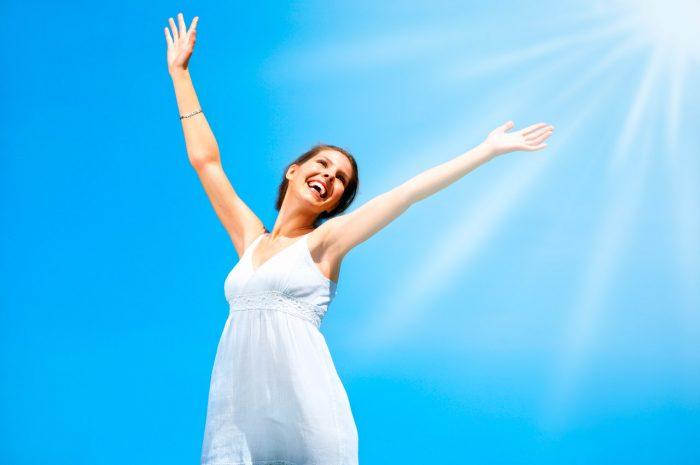 mujer-felicidad-alegria