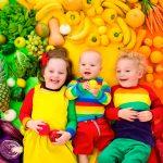 ninos-comer-frutas-verduras